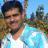 Vijay Parvatikar avatar image