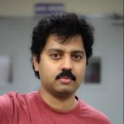Arun Mudiraj