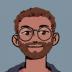 Mathieu Delestre's avatar