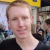 Picture of Steven Bassett