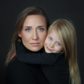 Kristina & Julija