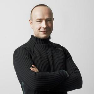 Rico Schiekel