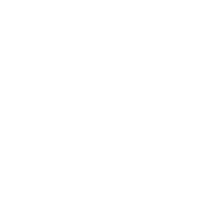 Grumpy Owl Patrick