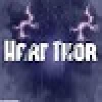 HardThor (FR1)