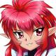 NHOrus's avatar