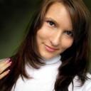Jessica Heidyn