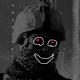tibiaboi's avatar