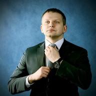 Антон Старокоров