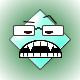 Raza0's avatar