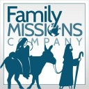 Family Missions Company