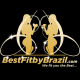 Profile picture of bestfitbybrazil