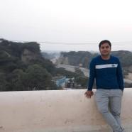 Anupam Chaturvedi