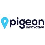 Pigeonis