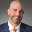 Chris Jarvis, MBA, CFP