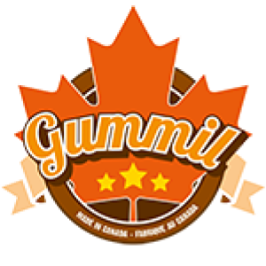 Gummil BV