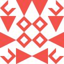 daftarslotonline's gravatar image