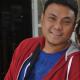 Lee Eric Delos Santos