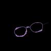 moza's icon