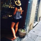 Francesca Michelle Guy