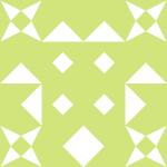avatar for BELVA