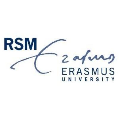 RSM Discovery