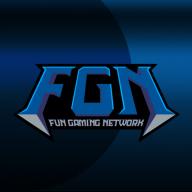 Fun Gaming Network