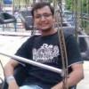 Ricky Shah