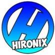 HIRONIX257