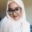 Siti Sarah Binti Yahaya
