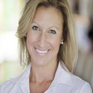 Becky Braswell