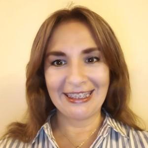 Jessica Fernandez