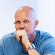 Photo of Ladislav Király