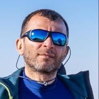 Vahram Davoyan