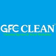gfcclean