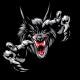 Badwolfe