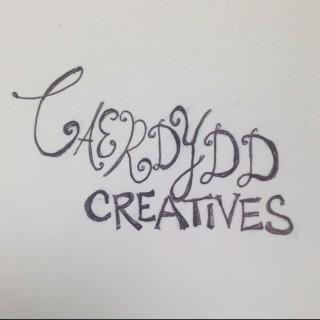 caerdyddcreatives