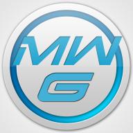 MWGame1