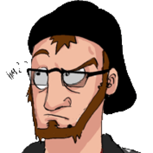 Profile picture for Mark Pawelczyk