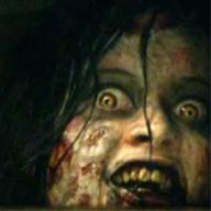 HorrorPie