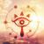 Andrea H's avatar