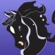 Profile picture of Starhorsepax2