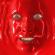 x_SILENT_D_x's avatar
