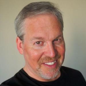 Profile picture for Colin Fox