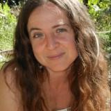 Marina Smerling