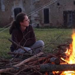 avatar for Aurélie Bégelle