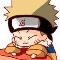 avatar de Belsel