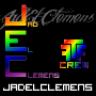 JadElClemens