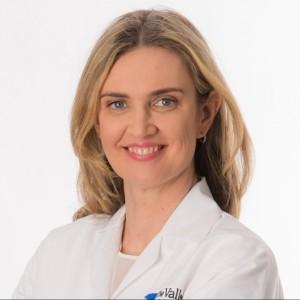 Dorothea Altchul, MD