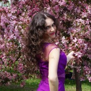 Photo of Юлия Бурулёва