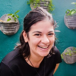 Doula Laís Torres (Recife-PE)